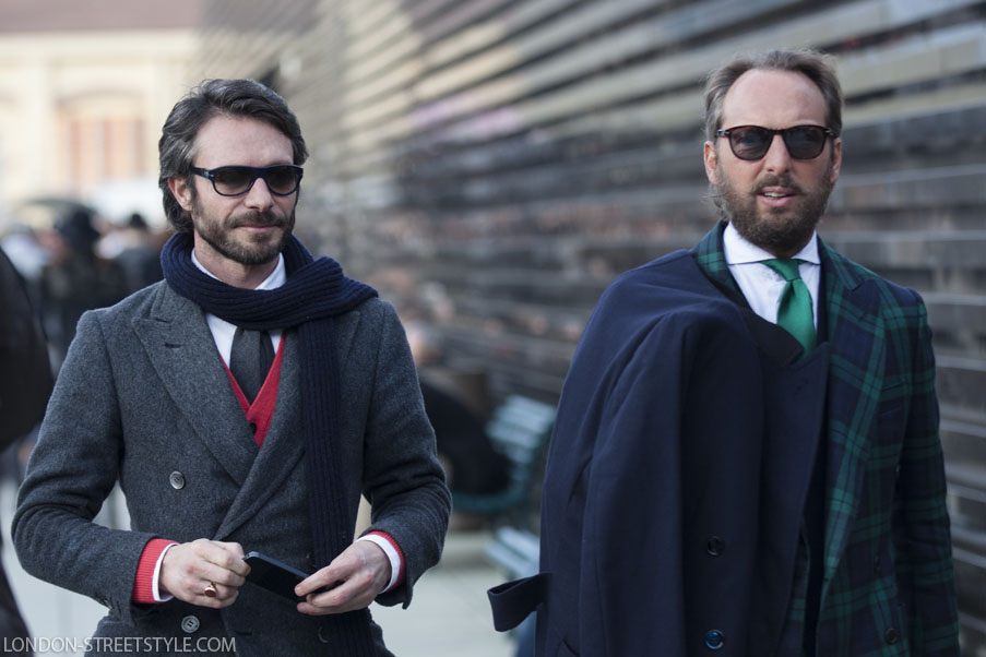 Pitti Imagine Uomo, Pitti Imagine Uomo 2013, Pitti Imagine Uomo 85, Italy, Florence, Firenze, Fortezza da Basso , fashion, street style,fashion photography, fashionable, fashionista, street fashion, men's fashion, mensfashion, menswear, style, class, stylish men,stylish man, silviu doroftei, london-streetstyle.com