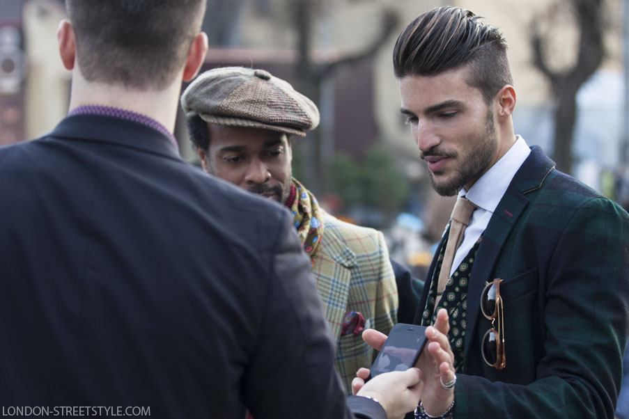 Pitti Imagine Uomo, Pitti Imagine Uomo 2013, Pitti Imagine Uomo 85, Italy, Florence, Firenze, Fortezza da Basso , fashion, street style,fashion photography, fashionable, fashionista, street fashion, men's fashion, mensfashion, menswear, style, class, stylish men, Mariano di Vaio, model, male model, italian model, Guerre, Guerre photographer, style icon, guerreisms.com, mdvstyle.com, silviu doroftei, london-streetstyle.com