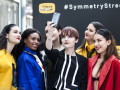 Otterbox & London Streetstyle Weekend