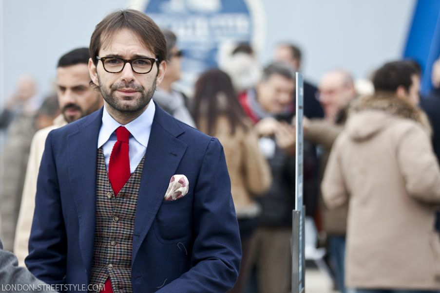 Pitti Imagine Uomo, Pitti Imagine Uomo 2013, Pitti Imagine Uomo 85, Italy, Florence, Firenze, Fortezza da Basso , fashion, street style,fashion photography, fashionable, fashionista, street fashion, men's fashion, mensfashion, menswear, style , stylish man, londonstreetstyle, silviu doroftei, londonstreetstyle.com
